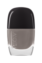 LOV-lovinity-long-lasting-nail-lacquer-290-p1-os-300dpi_1467633358