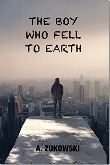 the boy who fell to earth[3]