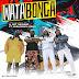 AUDIO | H Art ft. Khaligraph Jones – Watabonga | Download