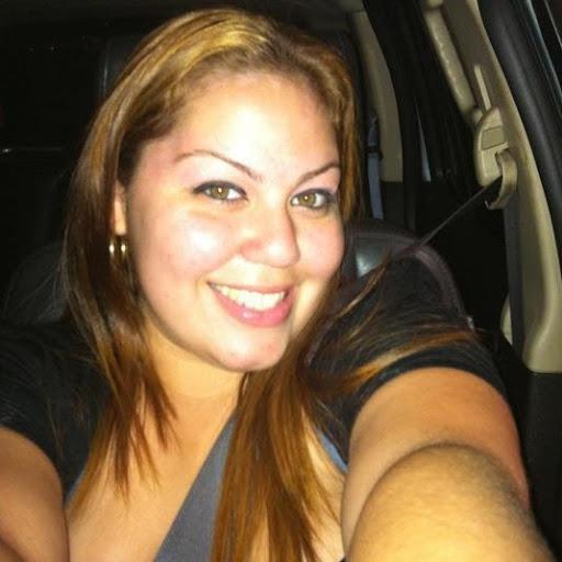 Vivian Soto