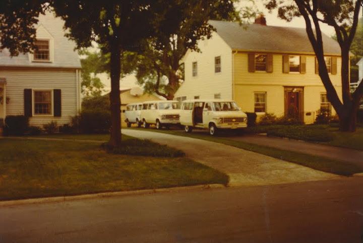 1981 - Smokies.High.Enduro.1981.1%2B.jpg