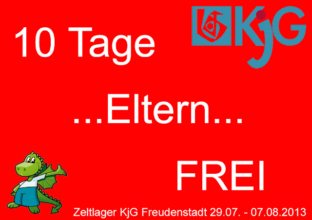 10TageFREI - 10TageElternFREI.jpg