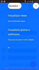 google-calendar-5.0 (6).jpg
