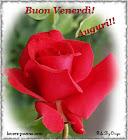 venerdi-oriza-net-17-002.jpg