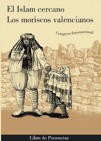 Portada Libro Ponencias Moriscos.jpg