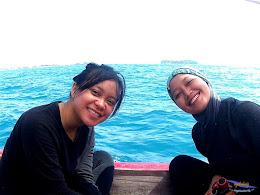 pulau harapan, 6-7 juni 2015 gopro 001
