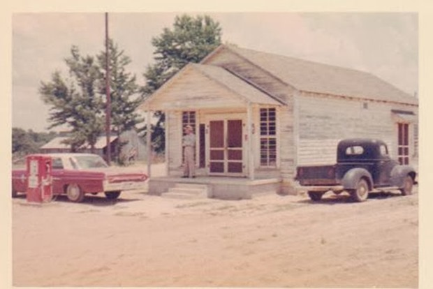 ault store 1966_thumb[2]