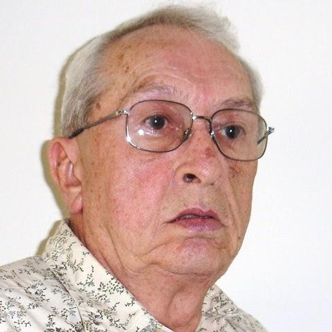 Charlie Putnam