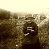 1933-anastasie-margerit.jpg
