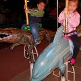 Birthday at Downtown Aquarium - 100_6150.JPG