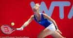 Polona Hercog - Prudential Hong Kong Tennis Open 2014 - DSC_4029.jpg