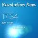 Revolution Rom UX 2014 (1).png