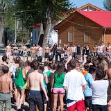 Nagynull tábor 2012 - image037.jpg