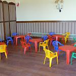 mesas y sillas.JPG