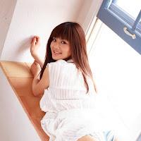 [BOMB.tv] 2009.07 Rika Sato 佐藤里香 16.jpg
