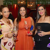 Voyager Avec L Inspiration Wine Tasting @ House of Mosiac 28 March 2015 - Image_184.JPG