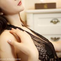 [XiuRen] 2014.05.05 NO.133 顾欣怡 0001.jpg