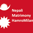 List of Nepali Matrimonial Sites
