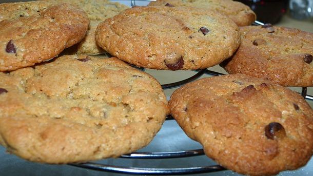 Millie's cookies