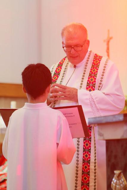Baptism Noviembre 2014 - IMG_3046.JPG