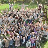 Groepsfeest & Kubbtoernooi 2013 - DSC_0061.JPG
