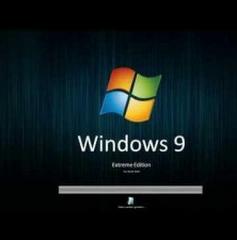 windows-9-300x225.jpg
