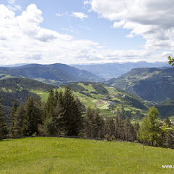 Hofer Alpl Tour 17.05.16-6753.jpg