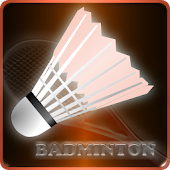 Badminton Open