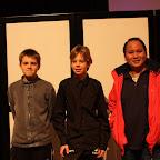 Concert 28 november 2009 027.JPG