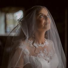 Wedding photographer Yuriy Yust (JurisJusts). Photo of 25.07.2017