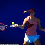 Andrea Petkovic - Brisbane Tennis International 2015 -DSC_4884.jpg