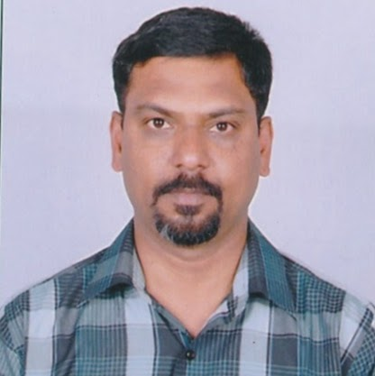 Nagappa Ankad - Google+