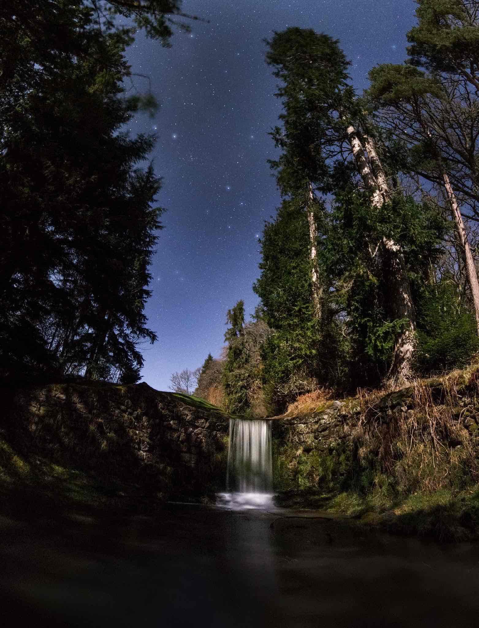 Fondos de pantalla hd de paisajes y naturaleza 5
