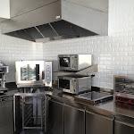 Cafeteria ORANGE - Villeneve d'Ascq - 2.jpg