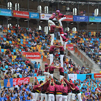 XXV Concurs de Tarragona  4-10-14 - IMG_5656.jpg