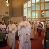 Divine Mercy Sunday, Celebrant Bishop L. Zarama- pictures E. Gürtler-Krawczyńska - 010.jpg