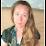 Olga Kostitsyna's profile photo