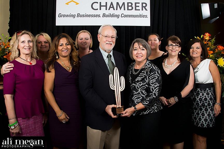 2013 Copper Cactus Awards - 462A2086.jpg