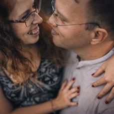 Esküvői fotós Fanni Benkő (fannimbenko). Készítés ideje: 11.09.2018