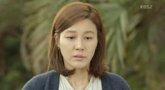 Jang Huijin