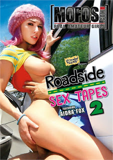 Roadside Sex Tapes 2