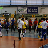 Trofeo Casciarri - DSC_6065.JPG