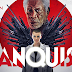 REVIEW OF AMAZON PRIME STYLIZED ACTION-THRILLER 'VANQUISH' STARRING MORGAN FREEMAN