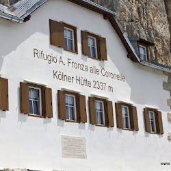 Wanderung Rosengarten 09.06.17-8835.jpg