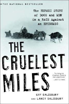 [the+cruelest+miles%5B2%5D]