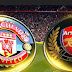 مانشستر يونايتد مهدد بالخسارة من ارسنال
