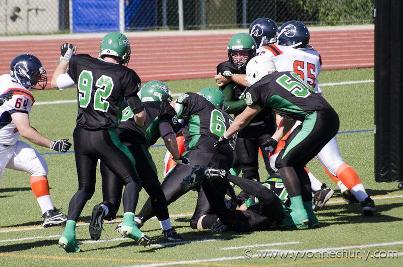 2012 Huskers vs Kamloops Broncos - _DSC5738-1.JPG
