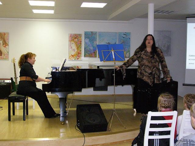 """Noor helilooja""ja kontsert-loeng 2012 - P4020008.JPG"