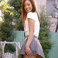 [DGC] No.619 - Reika Suzuki 鈴木伶香 (60p) 23.jpg