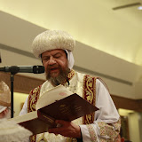 Ordination of Deacon Cyril Gorgy - _MG_2145.JPG